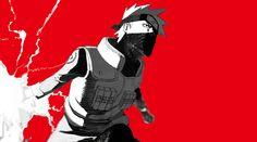 Kakashi Hatake, Naruto Shuppuden, Naruto Team 7, Naruto Comic, Wallpaper Naruto Shippuden, Naruto Shippuden Anime, Boruto, Poses Manga, Pixel Animation