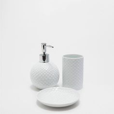 Accessoires - Bain | Zara Home France | D E C O | Pinterest | Zara ...