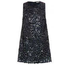 Guess Cocktailkleid / festliches Kleid blue