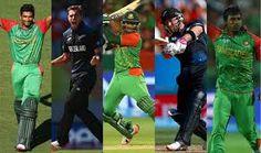 Cricket Betting Line for new zealand vs Bangladesh at http://www.cricbettingtips.net/2016/03/26/cricket-betting-line-for-new-zealand-vs-bangladesh/