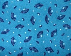 Leon's Fabric - have a look at this website for denim.