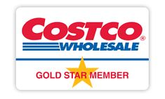 These Costco shopping secrets will have you saving money on your grocery bill so you can buy more of what you want. Costco Shopping, Shopping Hacks, Credit Card Application, Costco Membership, Saving Money, Money Savers, Time Saving, Financial Tips