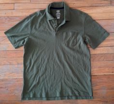 http://stores.ebay.com/recycledcouture