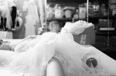 En #Immaclé siempre utilizamos tejidos exclusivos de primerísima calidad.