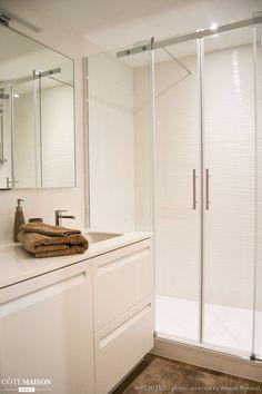 La salle de bain, Monaco, archi'zed