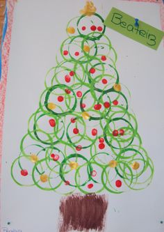 Pinheirinho Preschool Christmas Crafts, Christmas Arts And Crafts, Winter Crafts For Kids, Christmas Activities, Christmas Projects, Christmas Themes, Kids Christmas, Holiday Crafts, Christmas Decorations