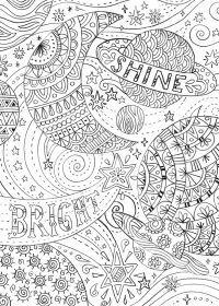 Coloring for kids, adult coloring pages, coloring sheets, coloring books, a Quote Coloring Pages, Printable Adult Coloring Pages, Mandala Coloring Pages, Free Coloring Pages, Coloring Sheets, Coloring Books, Geometric Coloring Pages, Fairy Coloring, Doodle Coloring
