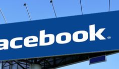 Satisfied Customers Promote Brands on Facebook More Than Any Other Social Network