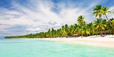 Grand Bahia Principe Turquesa, Punta Cana - Globehunters #Canada Flights