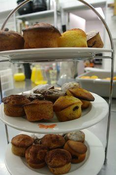 muffins+op+etagere+2.JPG (532×800)