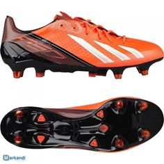 Stock ADIDAS FOOTBALL SHOES MIXED STOCKLOT http://merkandi.gr/offer/adidas-football-shoes-mixed-stocklot/id,70411/