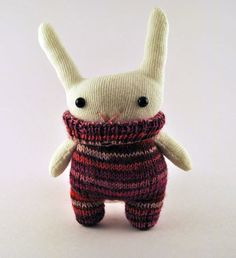 knitted-bunny-plushie-toy-in-purple
