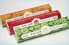 Prism Pasta 8