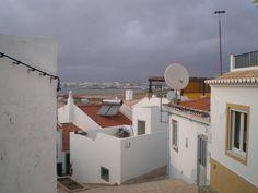 http://acomeredormir.blogspot.pt/2013/02/top-ten-restaurantes-algarve.html