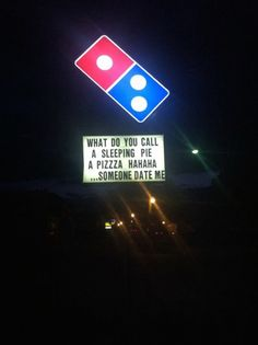 The Best Funny Pictures Of Today's Internet  #funny #pictures #photos #pics #humor #comedy #hilarious #joke #jokes #sign #signs