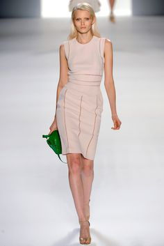 Elie Saab Spring 2012 Ready-to-Wear - Collection - Gallery - Style.com