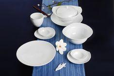 CERAMIC ART / PHOTO BY GRAFUN : 네이버 블로그 Ceramic Art, Photo Art, Ceramics, Tableware, Ceramica, Pottery, Dinnerware, Tablewares, Dishes