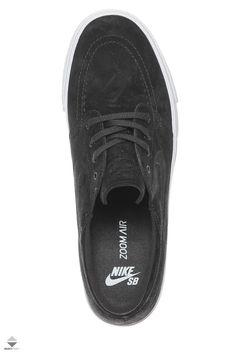 Buty Nike Zoom Stefan Janoski Premium HT