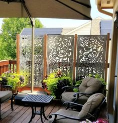 Pergola For Small Backyard Pergola Swing, Metal Pergola, Wooden Pergola, Backyard Pergola, Pergola Shade, Pergola Plans, Pergola Kits, Pergola Ideas, Patio Roof