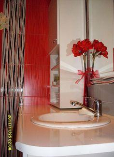 Lund, Bathtub, Bathroom, Standing Bath, Washroom, Bath Tub, Bathrooms, Bathtubs, Bath