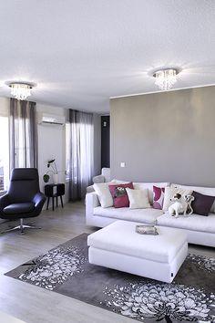 Row House, Interior Design, Closet. Rivitalo Sisustussuunnittelu,  Vaatehuone. Radhus, Inredningsdesign, Klädrum. | Rivitaloelämää | Pinterest  | Inredning ...