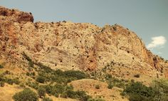 Noravank - Armenia