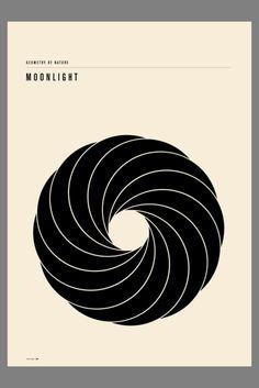 Moonlight, Simon Page