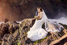 Ερωτήσεις ❓και απαντήσεις 🙂σχετικά με το 💒γάμο (μέρος 1ο) #weddingpaths #wp #MARRYME  #myotherhalf Advice, Couples, Wedding Dresses, Fashion, Bride Dresses, Moda, Bridal Gowns, Wedding Dressses, La Mode