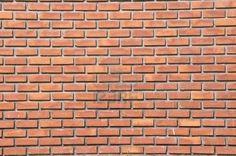 stenen muur , BV STREET , GRAFITY