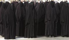 Ms. ISIS Beauty Pageant Ends in Controversy - http://immediatesafety.org/ms-isis-beauty-pageant-ends-in-controversy/