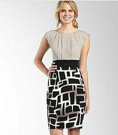 Spring_Business_Dress.JPG 333×381 pixels