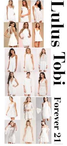 93643241b0e Best White Graduation Dresses White Graduation Dresses