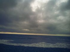 #SeaView #Horizon #PicsArt #Edit #BrackleshamBay #Chichester #WestSussex