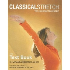 Classical Stretch: Best workout for a ballet body, so much better than yoga for tone and femininity and more active than pilates while still integrating some of the best theories behind pilates practice. Fun Workouts, At Home Workouts, Miranda Esmonde White, Yoga For Toning, Ballet Body, Aging Backwards, Body Electric, Contemporary Dance, Excercise