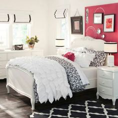 find this pin and more on decorating. Interior Design Ideas. Home Design Ideas
