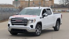1406 best chevy 1500 images in 2019 chevrolet chevy 1500 rh pinterest com