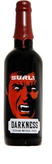 Surly Brewing Co. | Beer | Seasonal Beers