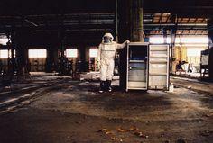 BOSCHeasy | Industrial