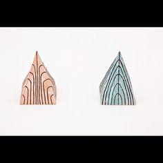 2/6 ceramic work