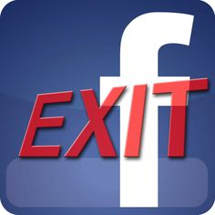 Social Media en de vrije keuze - privacy or not? - http://on.dailym.net/1wxsIey