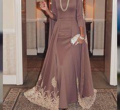 Buy Muslim Fashion for Men and Women and Decoration online Arab Fashion, Islamic Fashion, Muslim Fashion, Modest Fashion, Fashion Dresses, Hijab Evening Dress, Hijab Dress Party, Evening Dresses, Prom Dresses