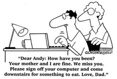 Posts about Computer Jokes written by Admin Computer Humor, You Funny, Funny Kids, Funny Stuff, Funny Things, Funny Shit, Funny Cartoons, Funny Jokes, Political Cartoons