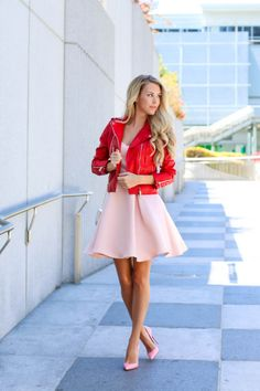 pink-red-6