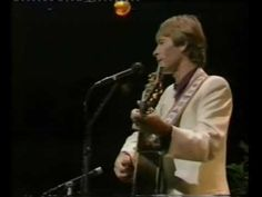John Denver The Thought of You
