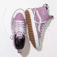 Womens Sneakers – High Fashion For Women Vans Shoes Fashion, Fashion Outfits, Sk8 Hi Vans, Vans Store, Nike Air Shoes, Fresh Shoes, School Shoes, Shoe Game, Chuck Taylor Sneakers