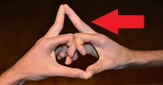 Everything about Yoga and Meditation Mudras – if you happen to feel like it, check out our store. We create apparels for spiritual gangsters, esoteric heads and kind souls. The Desire Map, Mudras, Meditation, Acupressure Points, Holistic Medicine, Health Advice, Ale, Health Fitness, Funguje To