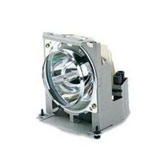 Pureglare Projector Lamp Module for MITSUBISHI LVP-XD20A 150 Days Warranty