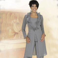 7ff0a81c01e36 18 Best pants suit bridesmaid images