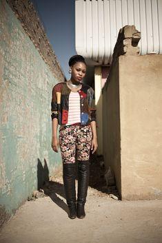 Lebogang Sedikwe+27737325059Lebogang.Sedikwe@yahoo.com