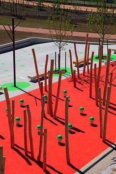Clos_Layat_Park-BASE_Landscape_Architecture-04 « Landscape Architecture Works | Landezine